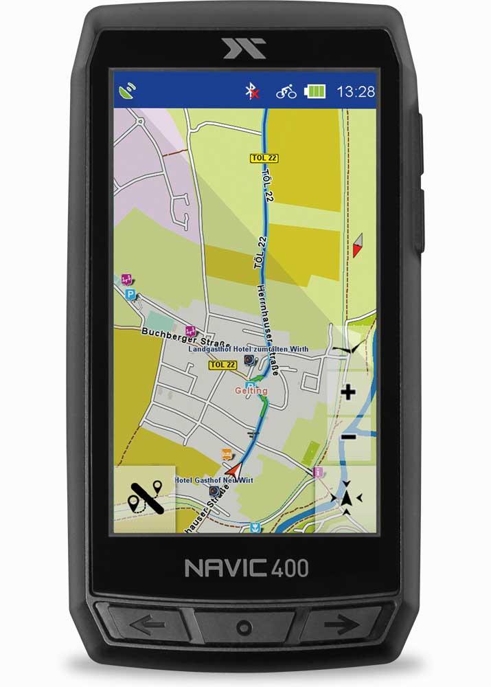 Navic400-Produktbild_eng_1